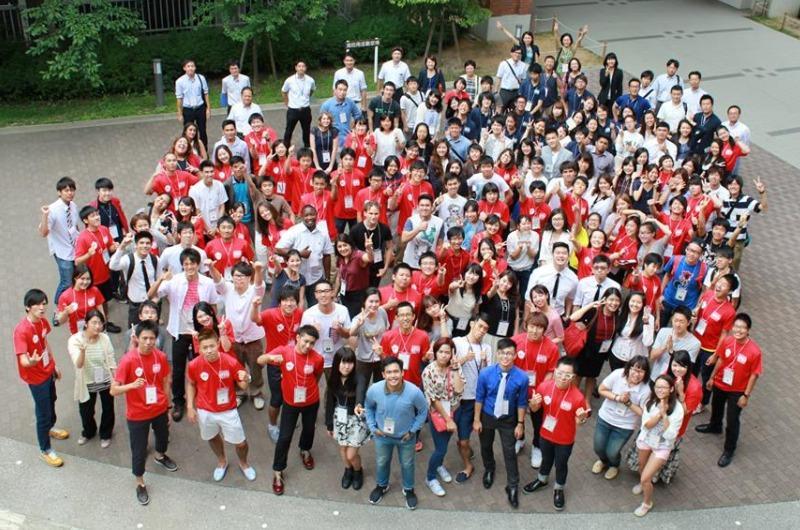 APSSA 2014 (STUDENT)